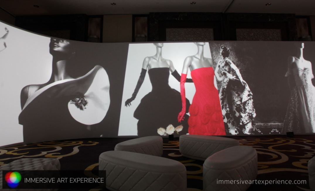 IMMERSIVE ART EXPERIENCE_00030