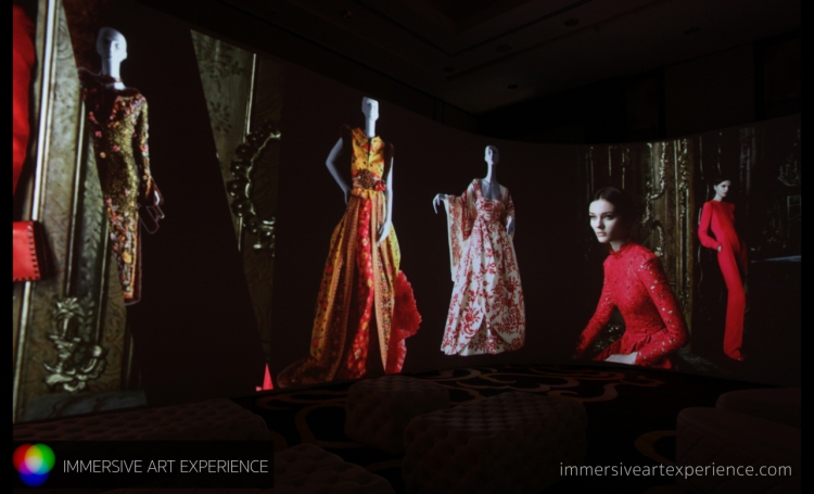 IMMERSIVE ART EXPERIENCE_00035