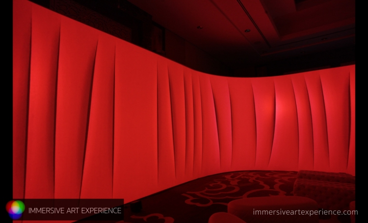 IMMERSIVE ART EXPERIENCE_00039