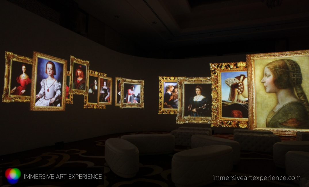 IMMERSIVE ART EXPERIENCE_00072