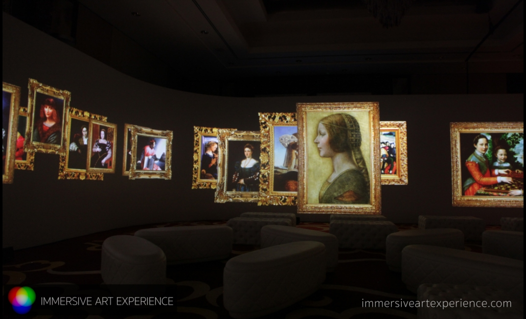 IMMERSIVE ART EXPERIENCE_00073