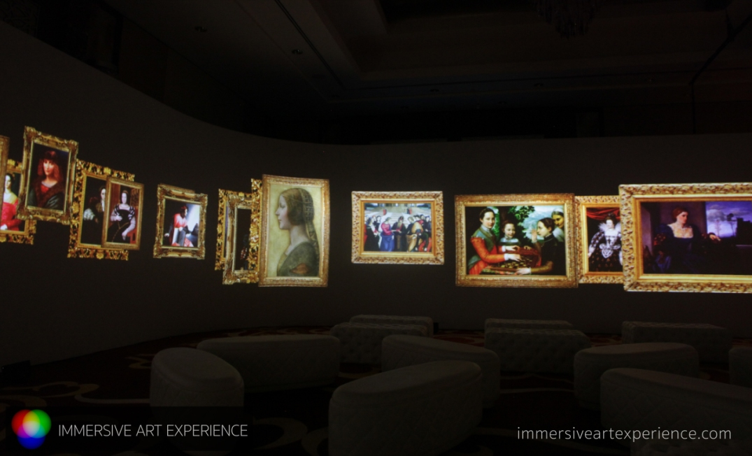 IMMERSIVE ART EXPERIENCE_00074