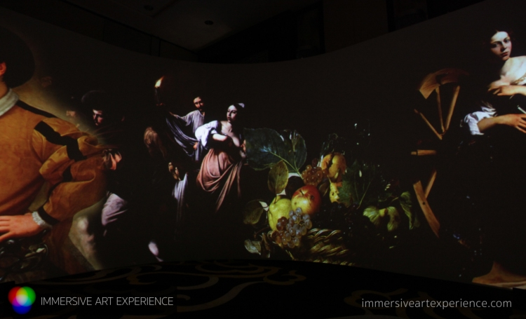 IMMERSIVE ART EXPERIENCE_00075