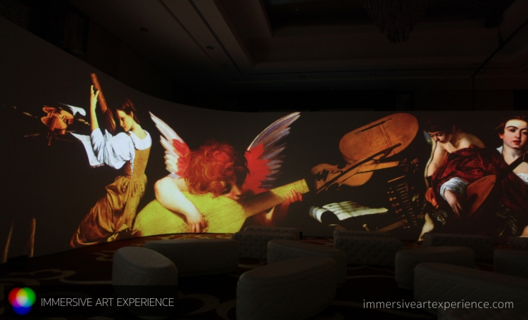 IMMERSIVE ART EXPERIENCE_00079