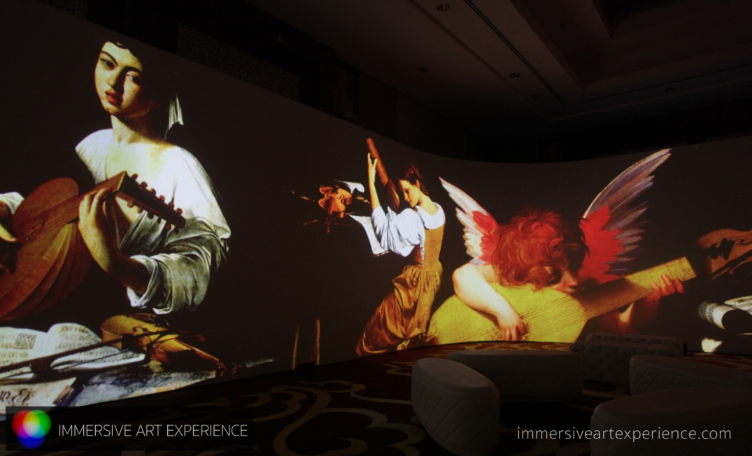 IMMERSIVE ART EXPERIENCE_00080