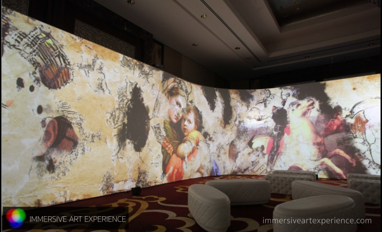 IMMERSIVE ART EXPERIENCE_00086