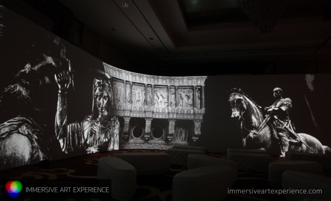IMMERSIVE ART EXPERIENCE_00087
