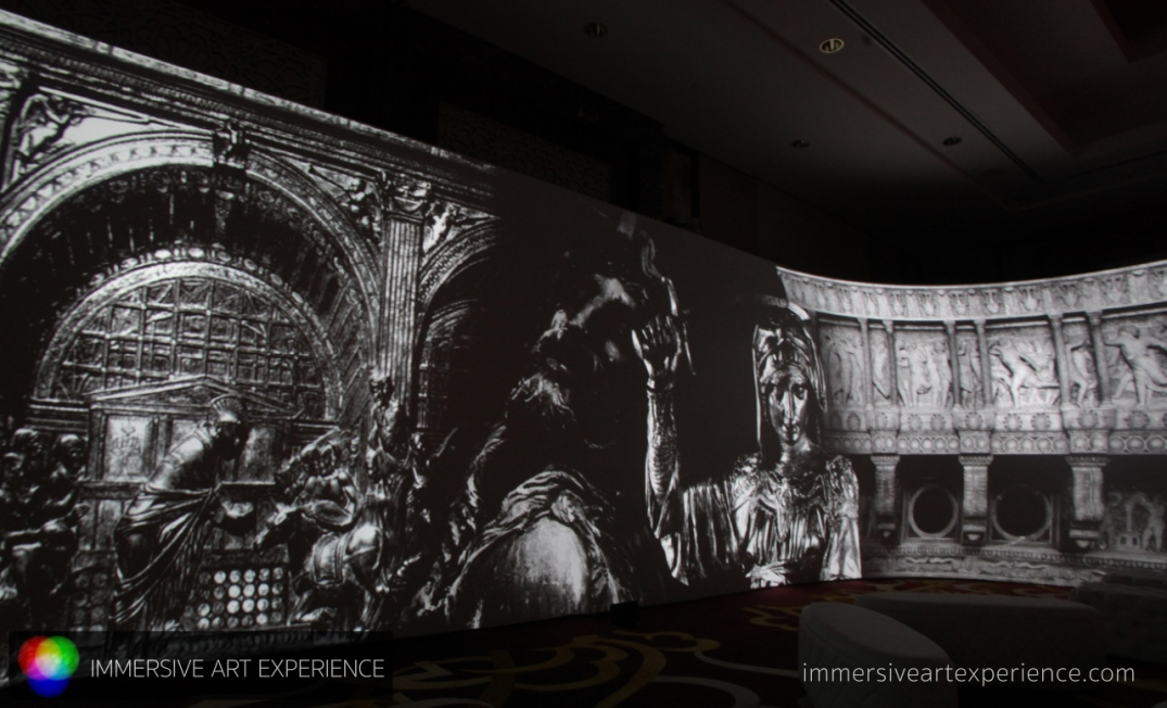 IMMERSIVE ART EXPERIENCE_00088