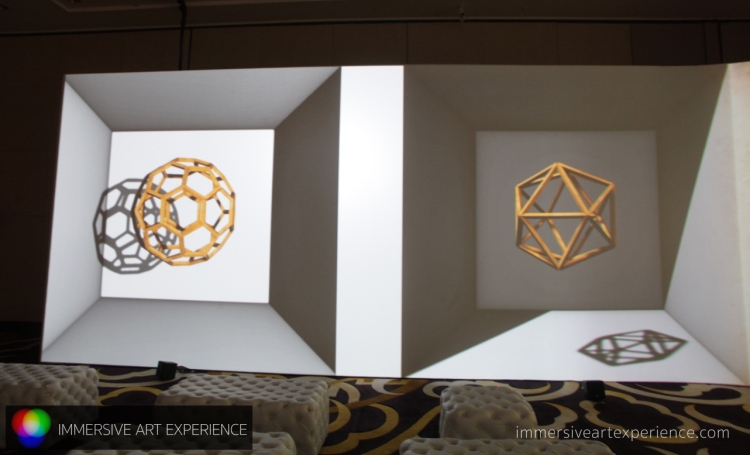 IMMERSIVE ART EXPERIENCE_00096