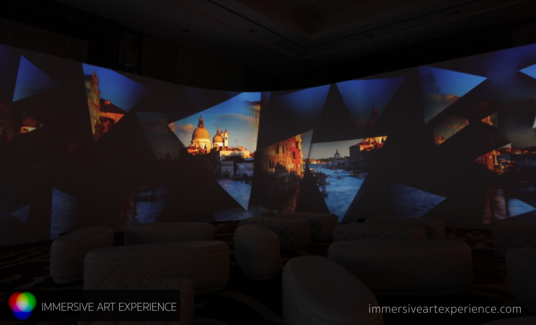 IMMERSIVE ART EXPERIENCE_00101