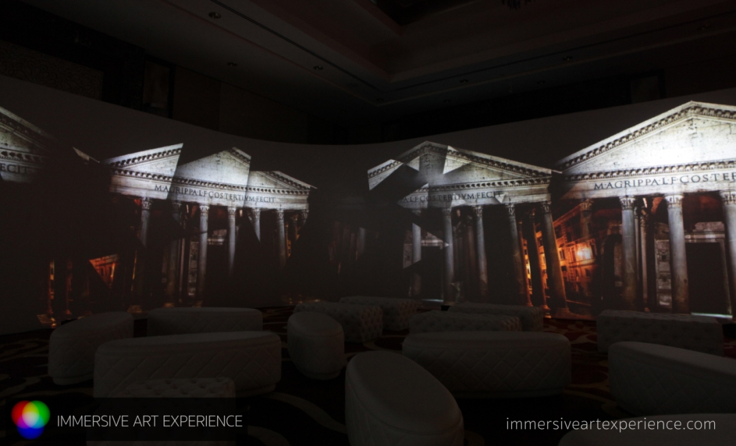 IMMERSIVE ART EXPERIENCE_00109