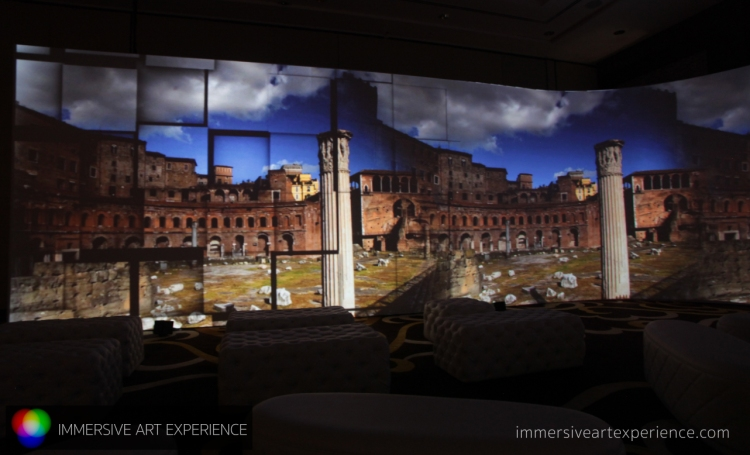 IMMERSIVE ART EXPERIENCE_00111