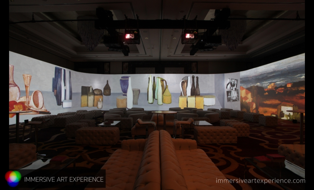 IMMERSIVE ART EXPERIENCE_00123