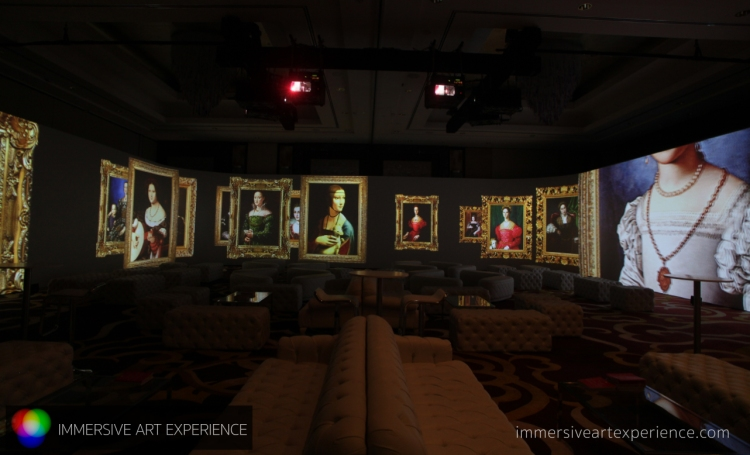 IMMERSIVE ART EXPERIENCE_00124