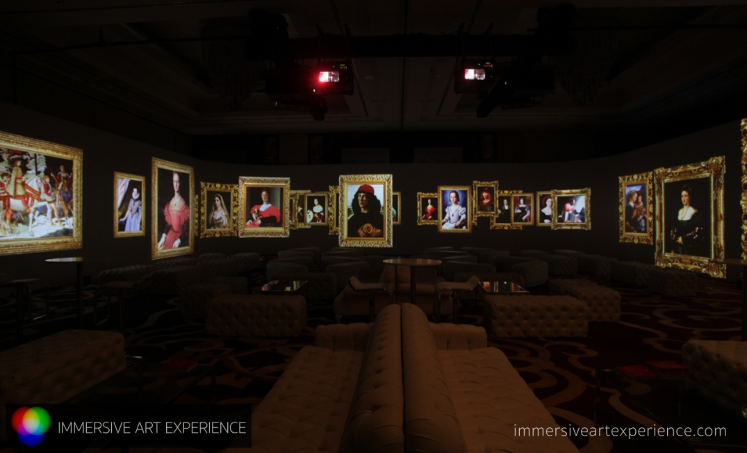 IMMERSIVE ART EXPERIENCE_00126