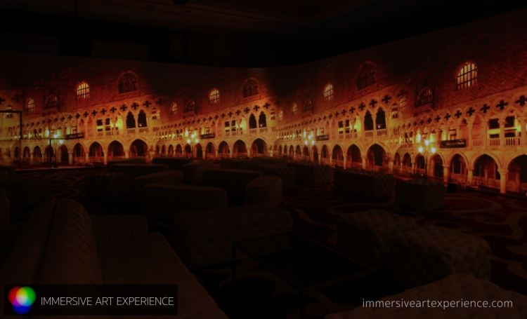 IMMERSIVE ART EXPERIENCE_00134
