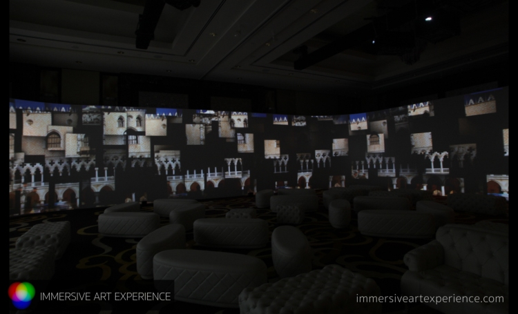 IMMERSIVE ART EXPERIENCE_00136