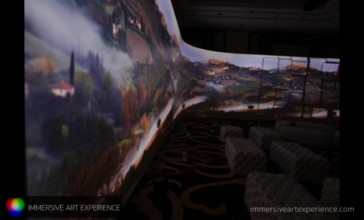 IMMERSIVE ART EXPERIENCE_00138