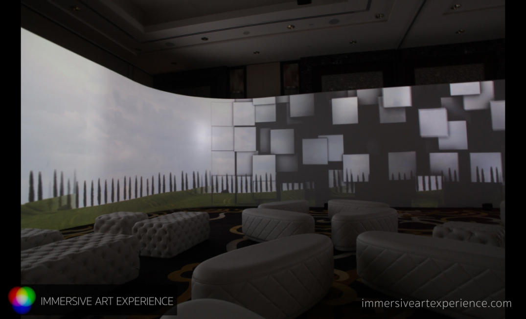 IMMERSIVE ART EXPERIENCE_00139