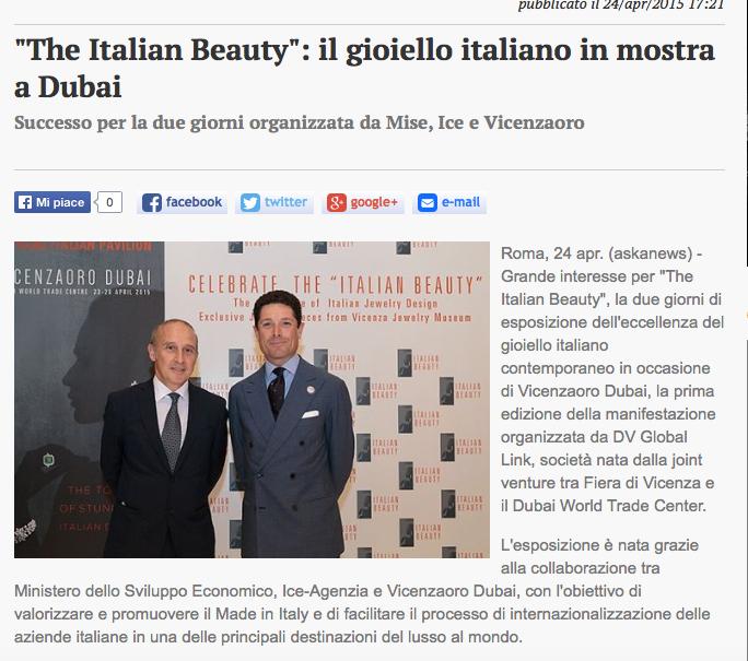 ITALIAN BEAUTY 02