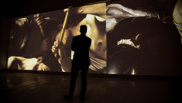 caravaggio-experience-the-fake-factory-01
