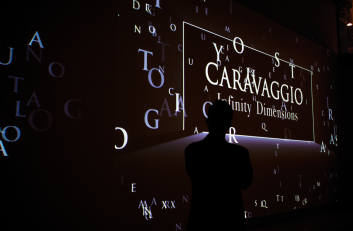 caravaggio-experience-the-fake-factory-03