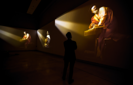 caravaggio-experience-the-fake-factory-04