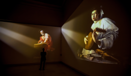 caravaggio-experience-the-fake-factory-05