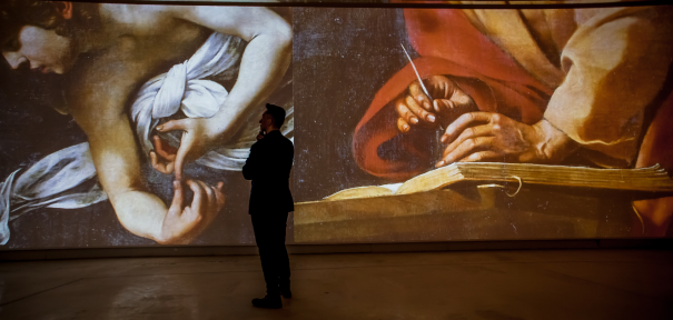 caravaggio-experience-the-fake-factory-07