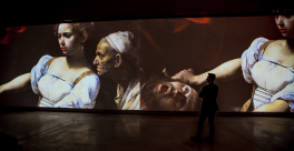 caravaggio-experience-the-fake-factory-22