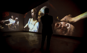 caravaggio-experience-the-fake-factory-23