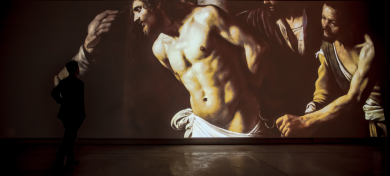 caravaggio-experience-the-fake-factory-24