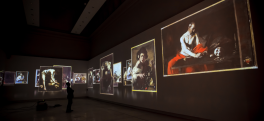 caravaggio-experience-the-fake-factory-25