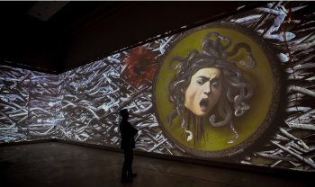 caravaggio-experience-the-fake-factory-31