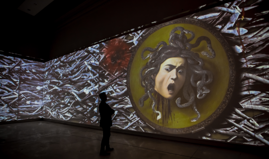 caravaggio-experience-the-fake-factory-32