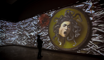 caravaggio-experience-the-fake-factory-33