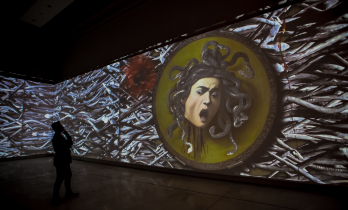 caravaggio-experience-the-fake-factory-34