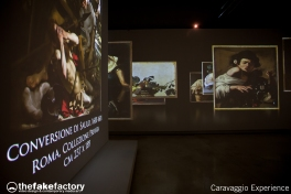 caravaggio-experience-the-fake-factory-3_00000