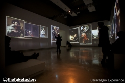 caravaggio-experience-the-fake-factory-3_00001