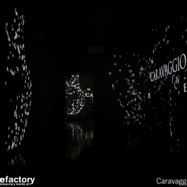 caravaggio-experience-the-fake-factory-3_00002