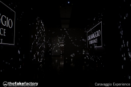 caravaggio-experience-the-fake-factory-3_00003