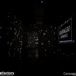 caravaggio-experience-the-fake-factory-3_00004