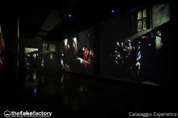 caravaggio-experience-the-fake-factory-3_00005