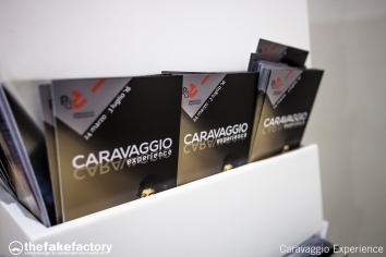 caravaggio-experience-the-fake-factory-3_00006