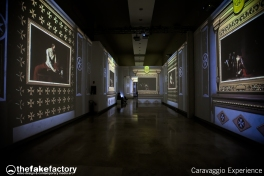 caravaggio-experience-the-fake-factory-3_00007