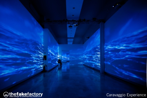 caravaggio-experience-the-fake-factory-3_00008