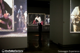 caravaggio-experience-the-fake-factory-3_00009