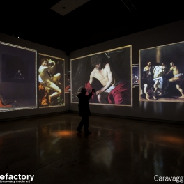 caravaggio-experience-the-fake-factory-3_00010