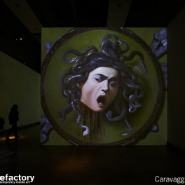 caravaggio-experience-the-fake-factory-3_00011