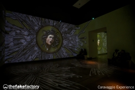 caravaggio-experience-the-fake-factory-3_00012